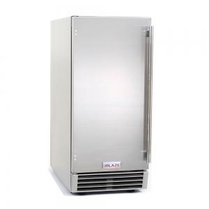 Refrigerador Exterior